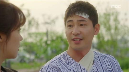 Diễn viên nổi tiếng Hàn Quốc bị cáo buộc cưỡng hiếp 2 phụ nữ - Ảnh 4.