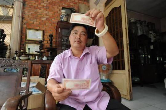 Thầy giáo giàu nhất huyện Thoại Sơn - Ảnh 5.