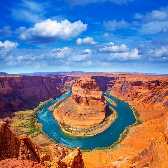 Những đất nước đẹp nhất thế giới bạn nên đến một lần trong đời - Ảnh 5.