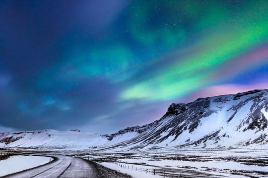 Những đất nước đẹp nhất thế giới bạn nên đến một lần trong đời - Ảnh 6.