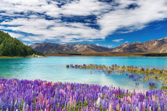 Những đất nước đẹp nhất thế giới bạn nên đến một lần trong đời - Ảnh 8.