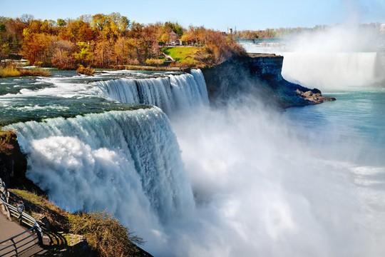 Những đất nước đẹp nhất thế giới bạn nên đến một lần trong đời - Ảnh 9.