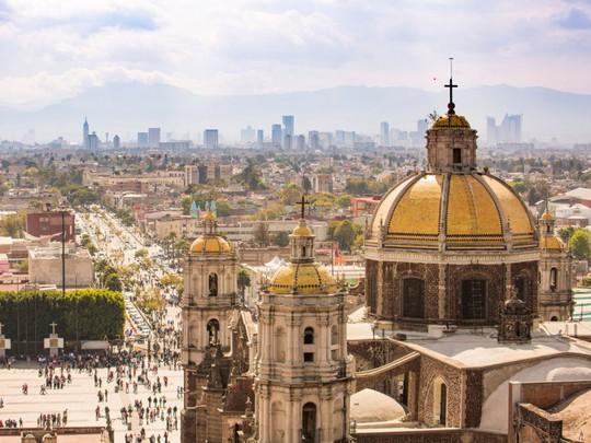 Hội An được bình chọn là thành phố tuyệt vời nhất thế giới 2019 - Ảnh 4.