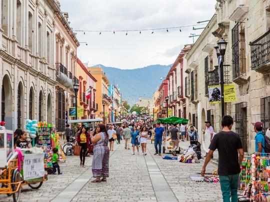 Hội An được bình chọn là thành phố tuyệt vời nhất thế giới 2019 - Ảnh 5.