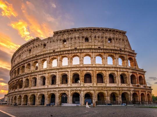 Hội An được bình chọn là thành phố tuyệt vời nhất thế giới 2019 - Ảnh 11.