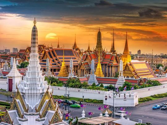 Hội An được bình chọn là thành phố tuyệt vời nhất thế giới 2019 - Ảnh 15.