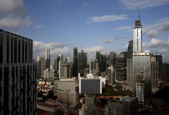 Căn hộ đắt nhất Singapore có giá bao nhiêu? - Ảnh 1.
