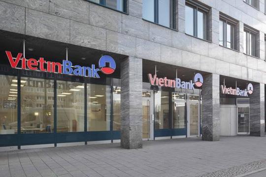 Ngoài Đông Nam Á, ngân hàng Việt còn làm ăn ở những đâu? - Ảnh 1.