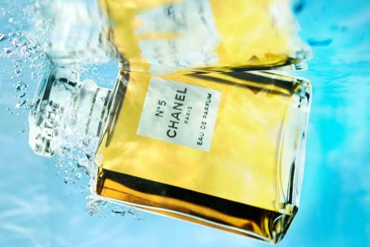 10 loại chất lỏng đắt giá nhất thế giới - Ảnh 6.