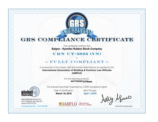grs_certificate_kymdan_high_resolution