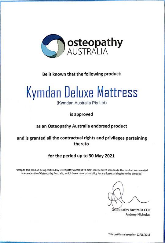 osteopathy_australia_cert_tinypng
