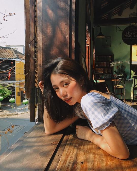 Quán cà phê Hội An giữa lòng Seoul được giới trẻ Hàn Quốc yêu thích - ảnh 18