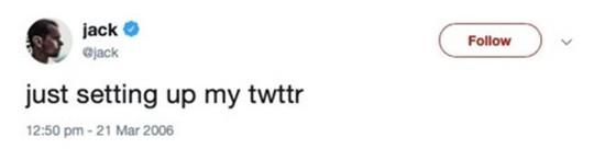 Cuộc sống kỳ lạ của CEO Twitter - Ảnh 4.