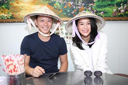 Nhan sắc những nữ minh tinh từng thống trị TVB một thời - Ảnh 9.