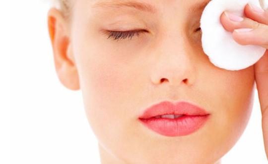 9 thói quen trước khi đi ngủ giúp bạn khỏe mạnh và yêu đời - Ảnh 7.