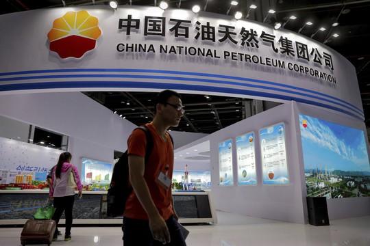 """Bị đòi tiền dự án, Trung Quốc kêu gọi Malaysia """"hạ hoả"""" - Ảnh 1."""