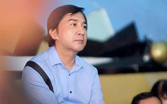 Ngoài ca sĩ Nhật Kim Anh, nghệ sĩ nào bị trộm viếng tư gia? - ảnh 4