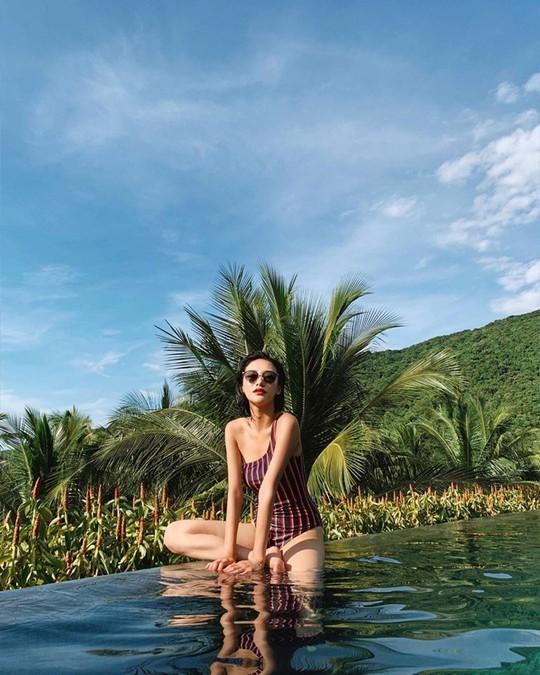 10 khách sạn 5 sao sang chảnh, chất lượng tốt nhất Việt Nam - Ảnh 1.