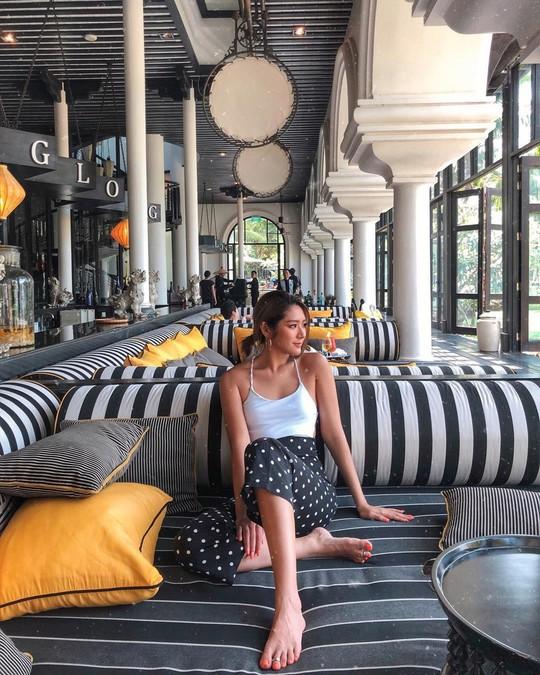 10 khách sạn 5 sao sang chảnh, chất lượng tốt nhất Việt Nam - Ảnh 2.