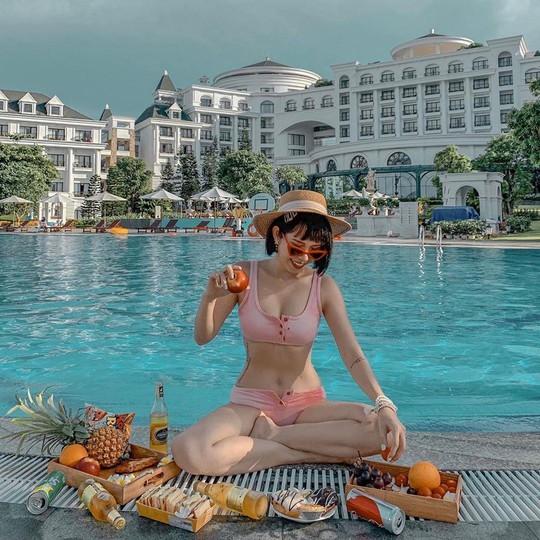 10 khách sạn 5 sao sang chảnh, chất lượng tốt nhất Việt Nam - Ảnh 11.