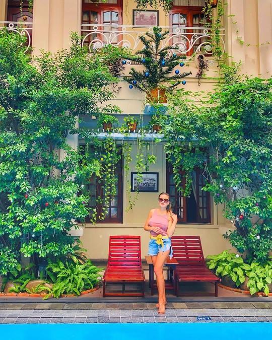 10 khách sạn 5 sao sang chảnh, chất lượng tốt nhất Việt Nam - Ảnh 17.