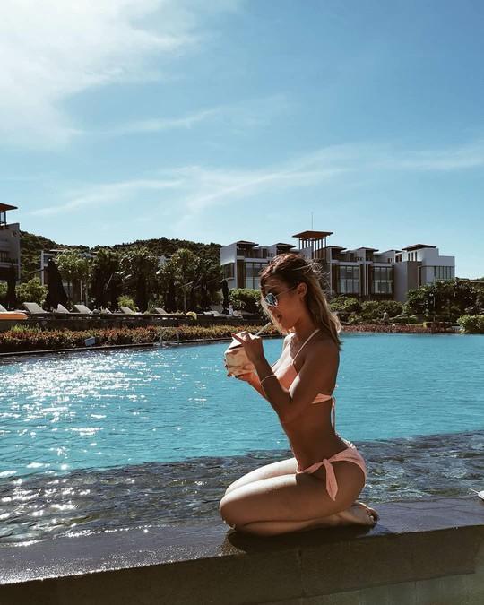 10 khách sạn 5 sao sang chảnh, chất lượng tốt nhất Việt Nam - Ảnh 9.
