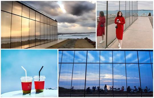 """4 quán café nhất định phải """"check-in sống ảo"""" khi đến Jeju – Hàn Quốc - Ảnh 5."""