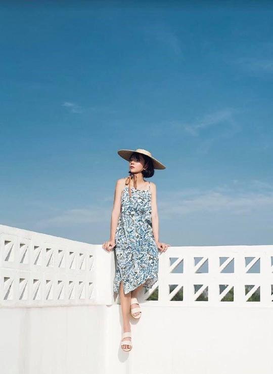 6 biệt thự view đẹp gần Hà Nội, phù hợp đoàn đông người - Ảnh 10.