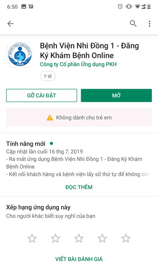 screenshot_20190718-185008-crop