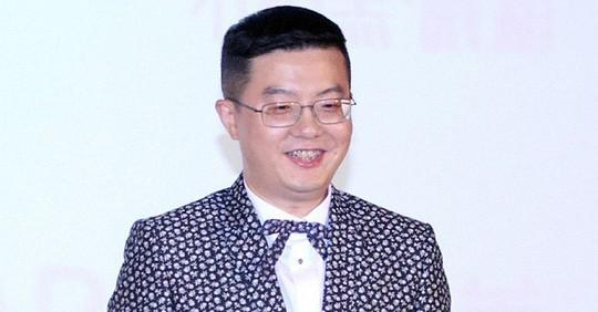 """""""Vận đỏ"""" của người giàu thứ hai thế giới giúp Trung Quốc có thêm một tỷ phú - Ảnh 1."""