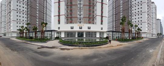 KĐT Thanh Hà: 1.500 hộ dân mới hân hoan nhận nhà - Ảnh 10.