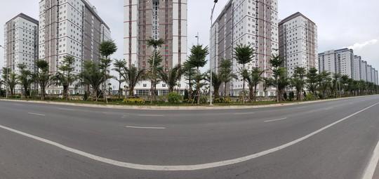 KĐT Thanh Hà: 1.500 hộ dân mới hân hoan nhận nhà - Ảnh 9.
