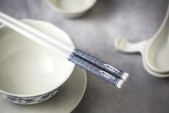 Minh Long tạo phong cách pha trà mới - Ảnh 5.