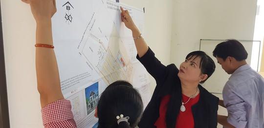 Bà Rịa-Vũng Tàu: Công bố dự án Khu dân cư Lan Anh 7 - Ảnh 3.