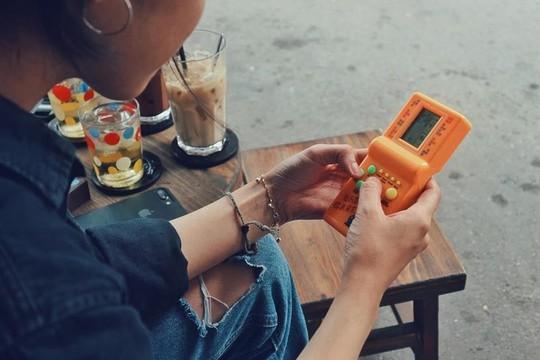 Truy lùng những quán cà phê giúp bạn tìm lại thanh xuân ở TP HCM - Ảnh 21.