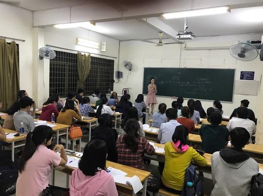 Nâng cao chất lượng đào tạo tiếng Anh với tính năng quản lý lớp học của ELSA Speak - Ảnh 1.