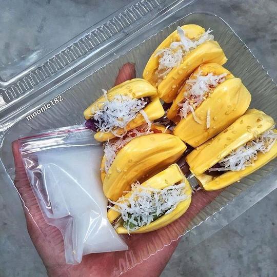 Truy lùng 6 khu ẩm thực về đêm ở TP HCM - Ảnh 2.