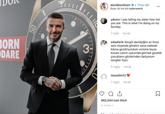Ronaldo cho Neymar, Messi ngửi khói về thu nhập Instagram - Ảnh 4.