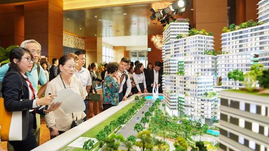 Thanh Long Bay sẽ do Accor và Wyndham quản lý vận hành - Ảnh 1.
