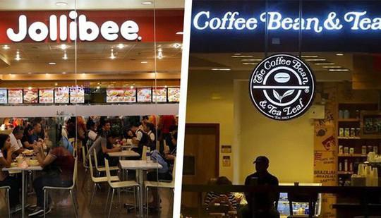 Chủ Highlands thâu tóm The Coffee Bean của Mỹ - Ảnh 1.
