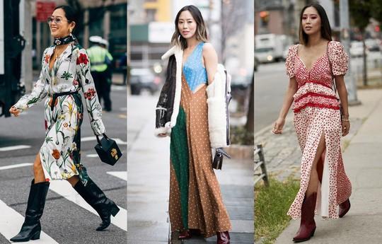 6 blogger thời trang kiếm tiền nhiều nhất trên Instagram - Ảnh 10.