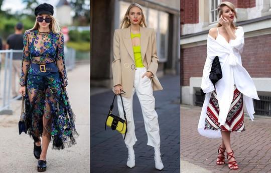 6 blogger thời trang kiếm tiền nhiều nhất trên Instagram - Ảnh 11.