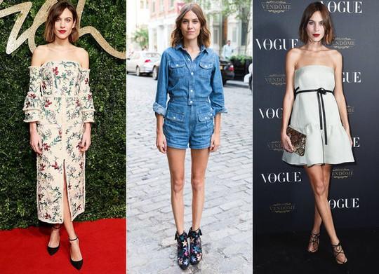 6 blogger thời trang kiếm tiền nhiều nhất trên Instagram - Ảnh 13.