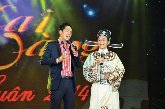 Giải Mai Vàng 25 năm: Quà Xuân ý nghĩa cho công nhân đón Tết xa quê - Ảnh 3.