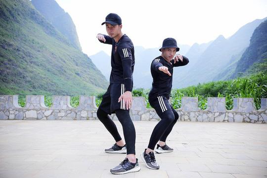 Showbiz Việt: Vướng lùm xùm là bị tẩy chay! - Ảnh 3.