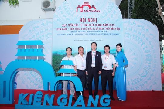 Hasco Group chính thức triển khai dự án Khu nhà ở cao cấp và thương mại dịch vụ tại Phú Quốc - Ảnh 2.