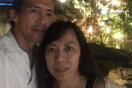 Mỹ truy tố kẻ cán chết chủ tiệm làm móng gốc Việt - Ảnh 2.