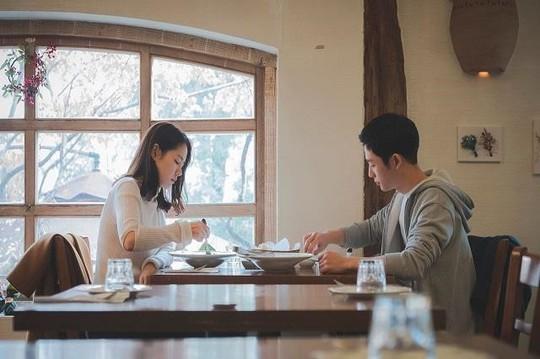 5 quán phở Việt nổi tiếng xứ kim chi khiến dân Hàn mê mẩn - Ảnh 3.