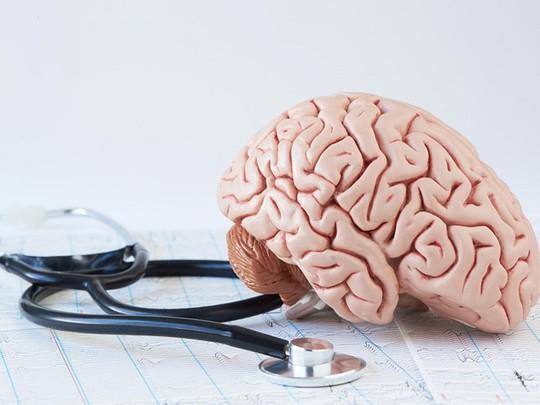 4 căn bệnh ở nam giới dễ bị bác sĩ chẩn đoán nhầm - Ảnh 1.