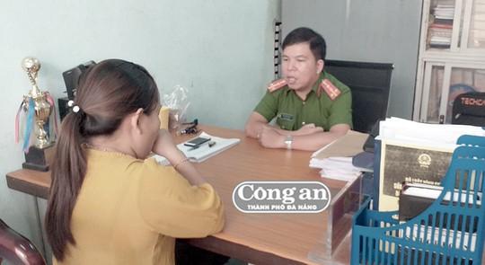Chân dung gã đàn ông gắn mác Việt kiều săn 15 người nhẹ dạ - Ảnh 1.